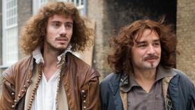 Afbeelding van aflevering: Rembrandt en Jan Lievens