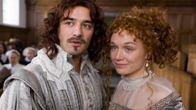 Afbeelding van aflevering: Rembrandt en Saskia van Uylenburgh