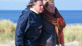 Afbeelding van aflevering: Remmelt en Petra Mastebroek