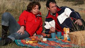 Afbeelding van aflevering: Hans en Nita van de Put