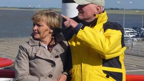 Afbeelding van aflevering: Johan en Carolyn Ros