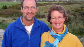 Afbeelding van aflevering: Jan en Gerda Bos