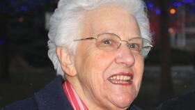 Afbeelding van aflevering: Elisabeth van Meggelen, de muzikale makelaar