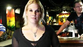 Afbeelding van aflevering: Verslaafd aan seks