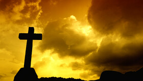 Afbeelding van aflevering: Christenen in het Midden-Oosten