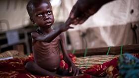 Afbeelding van aflevering: Humanitaire ramp in Soedan
