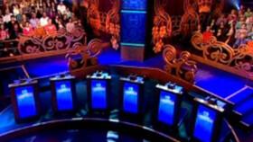 Afbeelding van aflevering: Voorrondes (3)