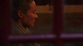 Afbeelding van aflevering: De stilte in
