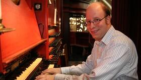 Afbeelding van aflevering: De Populaire orgelbespeling van zaterdag 2 november