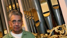 Afbeelding van aflevering: De Populaire orgelbespeling van zaterdag 16 november