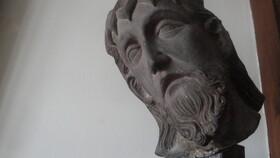 Afbeelding van aflevering: Is Jezus de Messias?