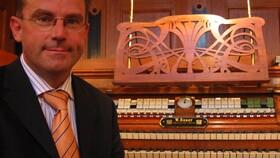 Afbeelding van aflevering: De Populaire orgelbespeling van zaterdag 30 november