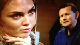 Afbeelding van aflevering: Emotionele ervaringen en radicale besluiten