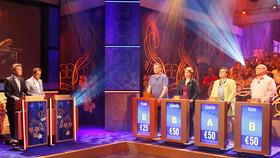 Afbeelding van aflevering: Spelronde (3)