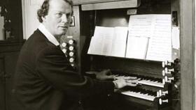 Afbeelding van aflevering: De Populaire orgelbespeling van zaterdag 28 december