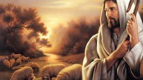 Afbeelding van aflevering: Songs of Praise van zondag 29 december