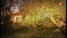 Afbeelding van aflevering: Lang leve de lente