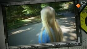 Afbeelding van aflevering: Kirsten
