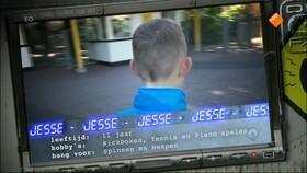 Afbeelding van aflevering: Jesse