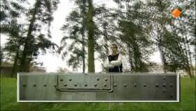 Afbeelding van aflevering: Siebe