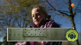 Afbeelding van aflevering: Noor