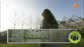 Afbeelding van aflevering: Eva
