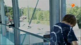 Afbeelding van aflevering: Leo(tine)
