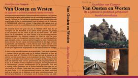 Afbeelding van aflevering: Jacobijne van Campen & Evert Pieter van der Veen
