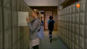 Afbeelding van aflevering: Nathan