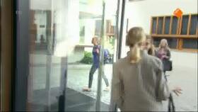 Afbeelding van aflevering: Anna