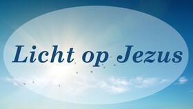 Afbeelding van aflevering: Nederland Zingt met Pinksteren