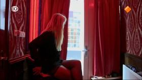 Afbeelding van aflevering: Jojanneke in de prostitutie: Een normaal beroep (1/4)