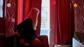 Afbeelding van aflevering: Jojanneke in de prostitutie: Pooiers (3/4)