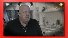 Afbeelding van aflevering: Pedofiel & Misbruikt (1)