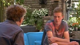 Afbeelding van aflevering: Sympathieke jongen