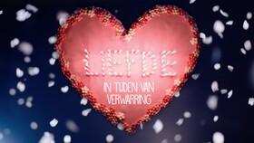 Afbeelding van aflevering: Liefde gaat door de maag (6/6)