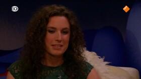 Afbeelding van aflevering: Tara Scally