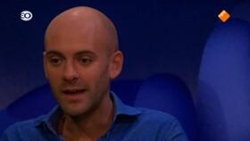 Afbeelding van aflevering: Jaap Robben