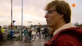 Afbeelding van aflevering: IJmuiden en Velsen (1/4)