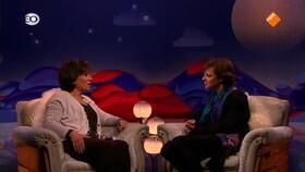 Afbeelding van aflevering: Marianne van Praag