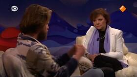 Afbeelding van aflevering: Christopher de Gast
