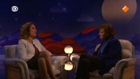 Afbeelding van aflevering: Vera Bergkamp