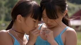 Afbeelding van aflevering: Twin Sisters