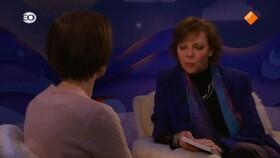 Afbeelding van aflevering: Anne Büdgen