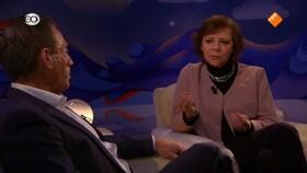 Afbeelding van aflevering: Jan Swinkels