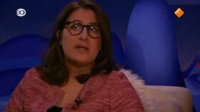 Afbeelding van aflevering: Julie Blocq