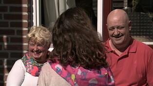 Afbeelding van aflevering: Baby Donna, tien jaar later