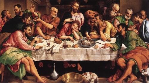 Afbeelding van aflevering: Musica Religiosa dl.6 - Apostel Broodnodig