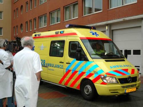 Meander Medisch Centrum Amersfoort (1)
