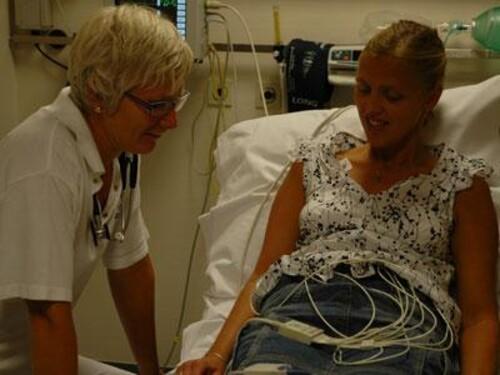 Wilhelmina Ziekenhuis Assen (5)